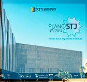 Plano STJ 2021 a 2026